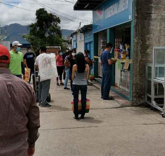 Loto Feria2