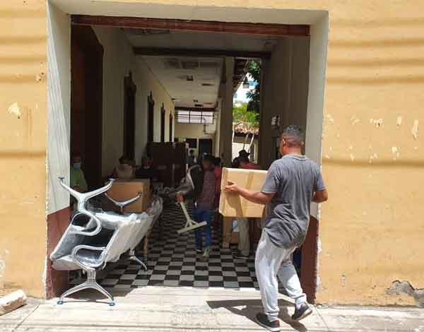 Terra San Felipe2