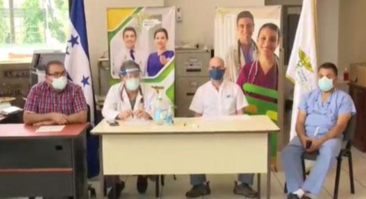 medicos norte