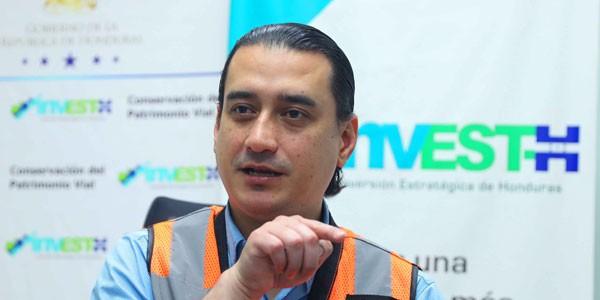 Marco Bogran PD emergencia1
