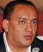 Raul Valladares