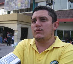 Misión de la OIT vendrá a Honduras para verificar denuncias de dirigencia magisterial | Proceso Digital