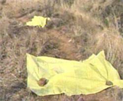 2-feminas-asesinadas
