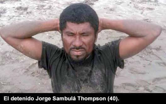 sambula