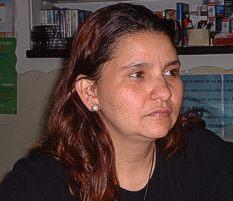 suyapa Martinez CEMH