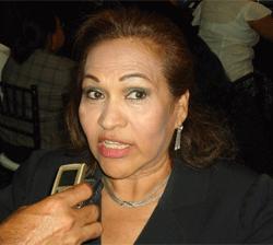 Aida-Reyes