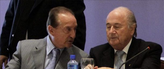 Eugenio-y-Blatter