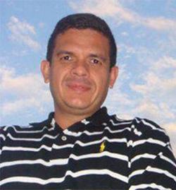 Fabio-Lobo