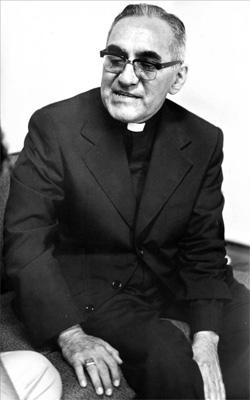 Monseñor-Romero-beatificado