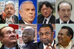 detenidos-de-la-FIFA