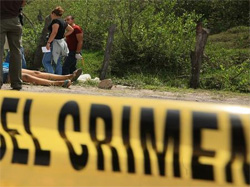 femicidios-en-Honduras