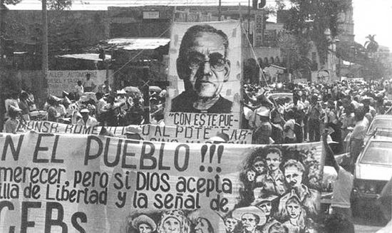 protesta-contra-muerte-a-Ro