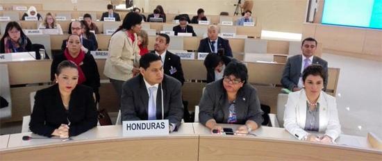 relatores-en-la-ONU