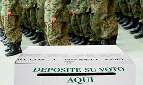 voto-de-militares