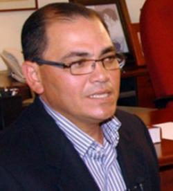 Alberto-Solorzano
