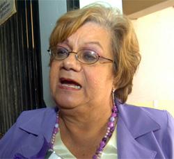 Doris-Gutierrez