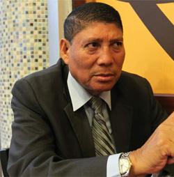 Gonzalo-Sanchez-criminalist