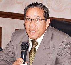 Mario-Diaz-presidente-de-CJ