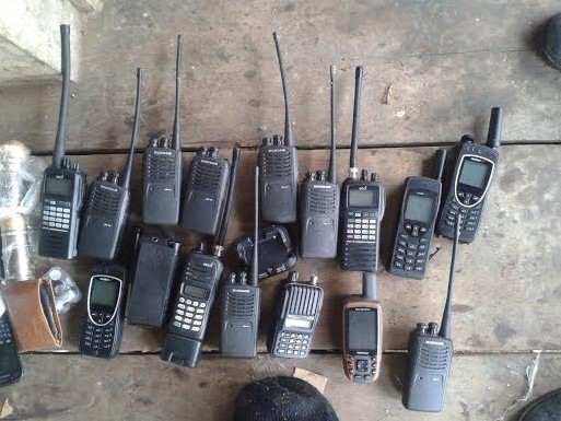 radios-de-comunicacion