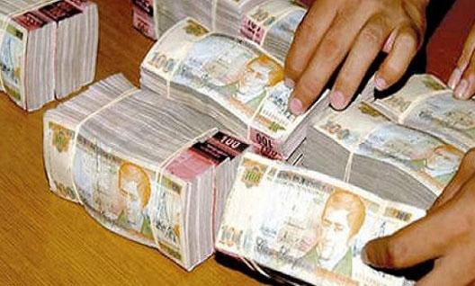 Inflación en junio en Honduras fue de 0.56%, según Banco Central