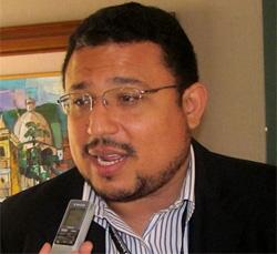 Omar Rivera1