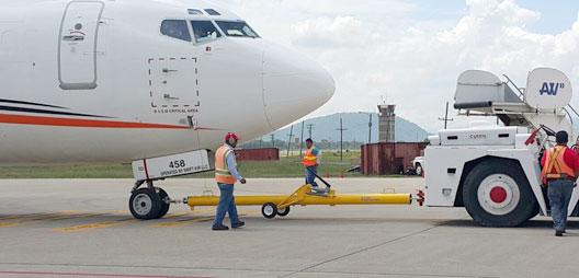 avion123