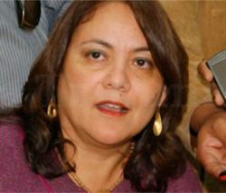 Gabriela nuñez