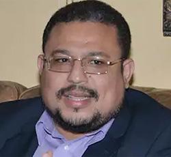 Omar Rivera 16