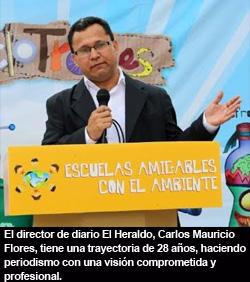 carlos Mauricio2