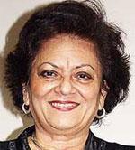 Leticia Salomon