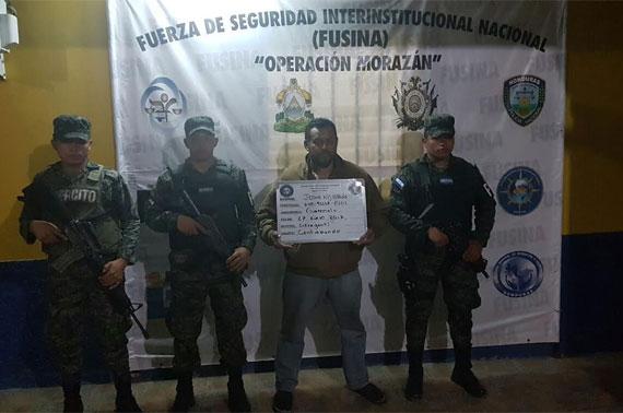 mercaderia ilegal Guate2
