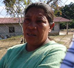 Doña Martha