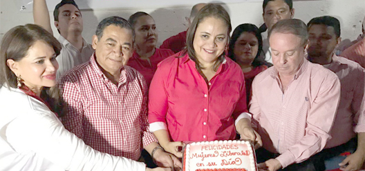 GabrielaNUNEZ2