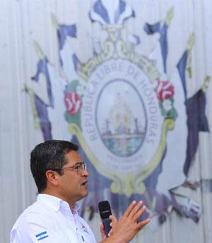 JOH hernandez1