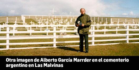 Malvinas4