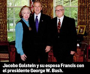 Goltein2
