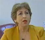 Guadalupe Jerezano