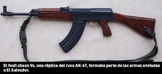 Guerra4
