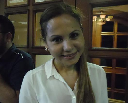 Hilda Aracely Pacheco
