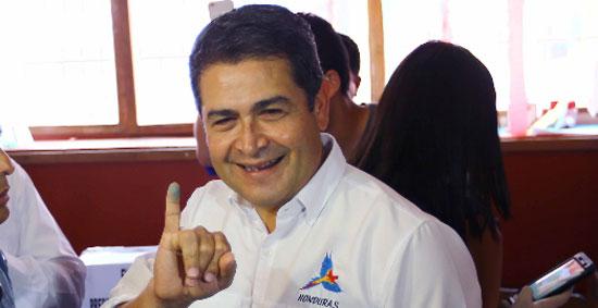 Juaninto