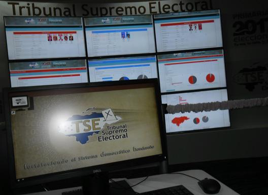TSEcomputo2