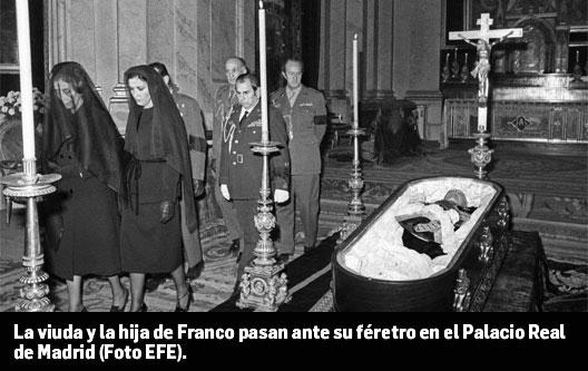 franco4