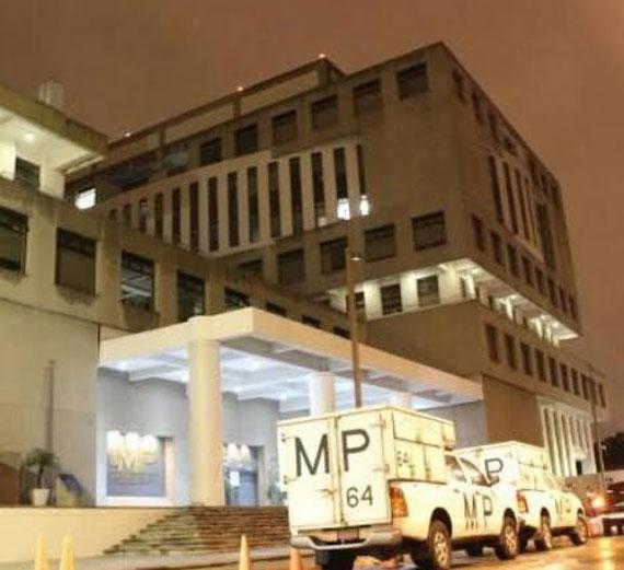 mp Guatemala