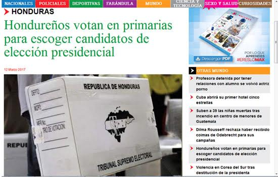 prensa inter 1