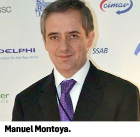 Manuel Montoya1