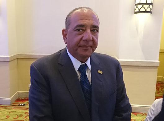 Camilo Atala2