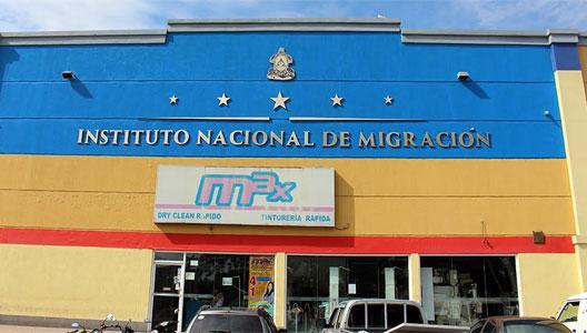 Casa Migracion2