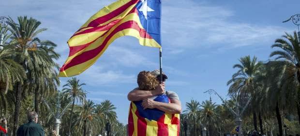 Dos catalunes
