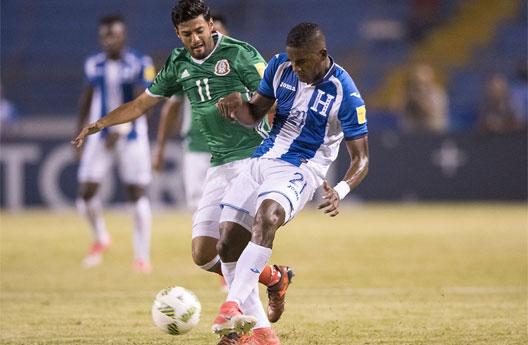 Honduras Mexico3