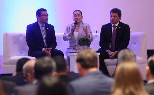 Honduras2 2020